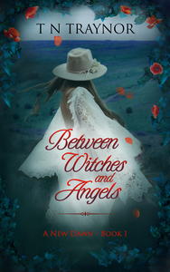 Between Witches & Angels