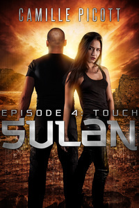 Touch (Sulan Series)