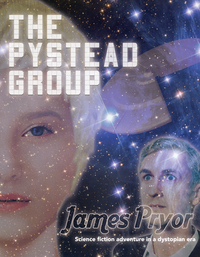 The Pystead Group