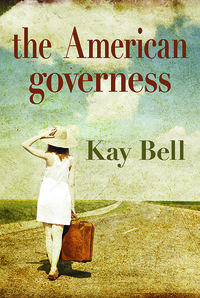 The American Governess