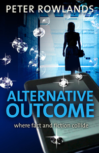 Alternative Outcome