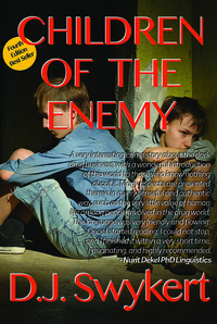 Children of the Enemy