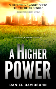 A Higher Power