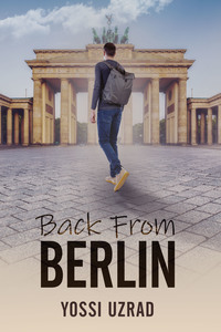 Back From Berlin