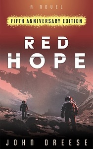 Red Hope: 5th Anniversary Edition