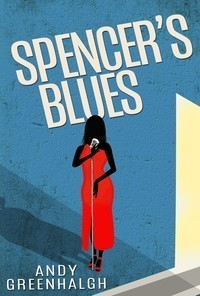 Spencer's Blues