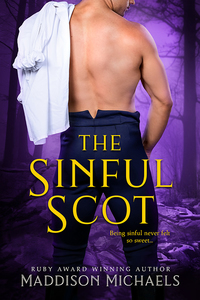 The Sinful Scot