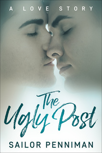 The Ugly Post - A City of Angels Romance