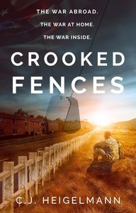 Crooked Fences