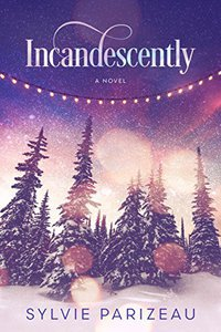 Incandescently: Liam's Story