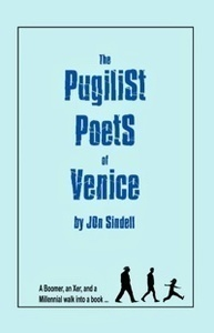 The Pugilist Poets of Venice