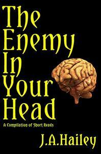 The Enemy In Your Head