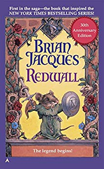 Why Did Mice Star In So Many Children S Books For Readers The