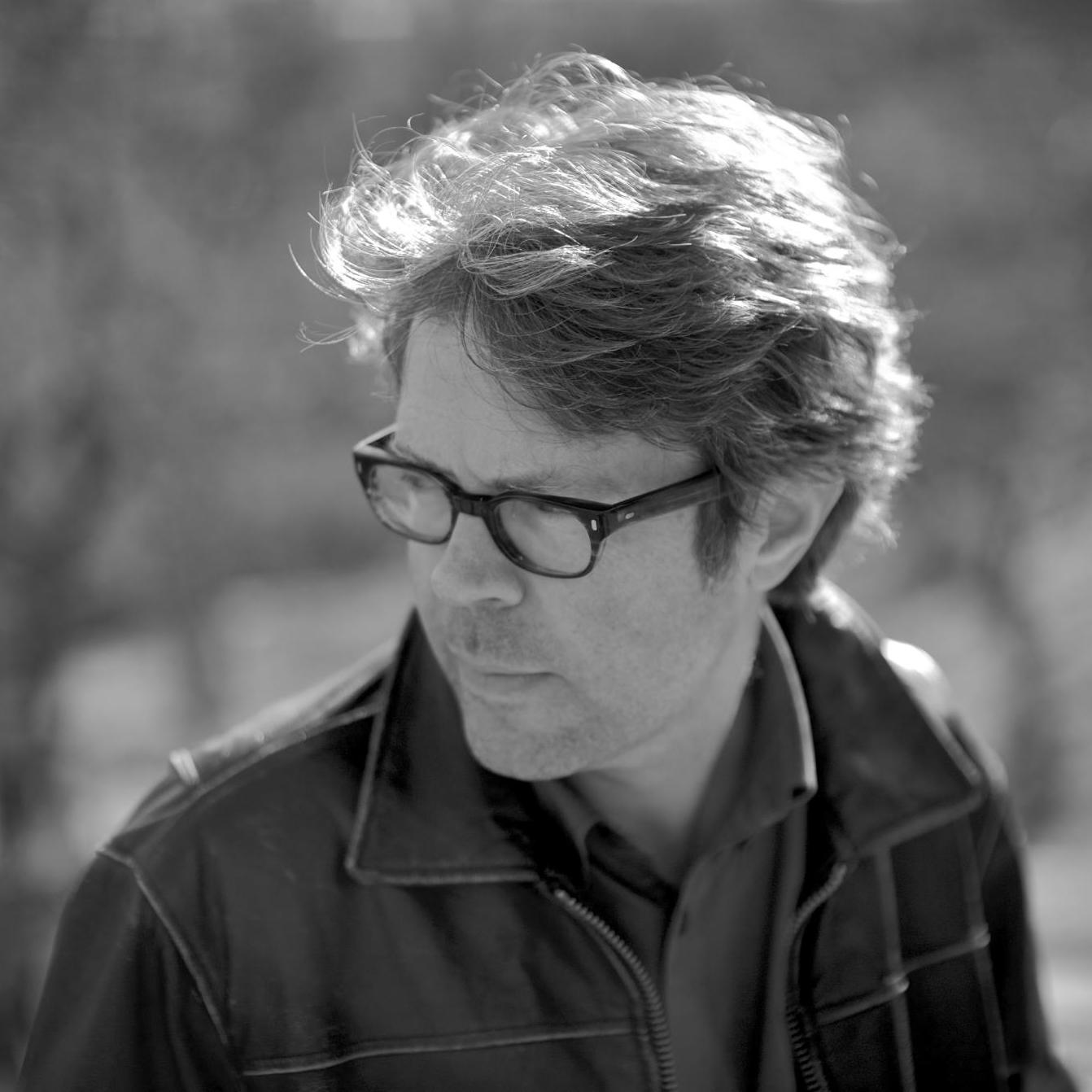 View post titled Is author Jonathan Franzen really retiring?