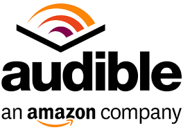 View post titled Audible: Look before you leap