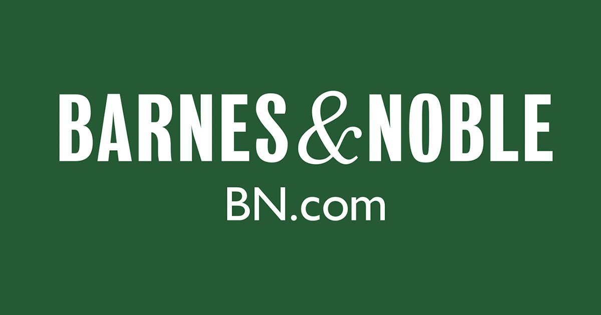 View post titled Barnes & Noble fires CEO