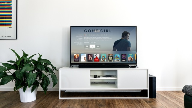 View post titled Report: Book adaptations bring in more money, viewers