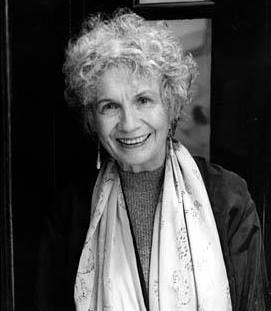 View post titled 25 essential Alice Munro short stories