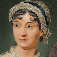 View post titled Unfinished Jane Austen novel will become a TV show