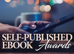 View post titled Writer's Digest accepting entries for the Self-Published Ebook Awards