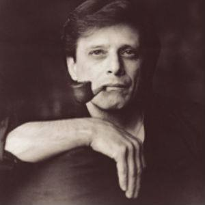 View post titled Remembering Harlan Ellison