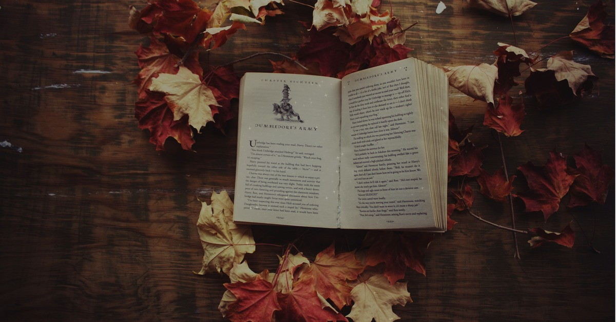 View post titled Publishing insiders predict this fall's reading trends